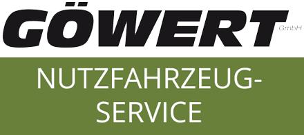 Nutzfahrzeugservice Göwert